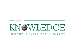 insead-knowledge
