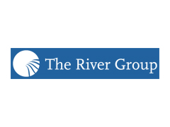 the-river-group